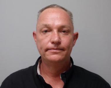 Jimmy Rene' Billiot Sr a registered Sex Offender or Child Predator of Louisiana