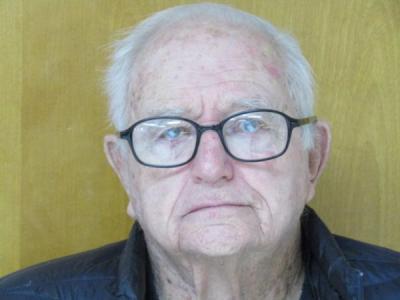 Billy J Gilson a registered Sex Offender or Child Predator of Louisiana