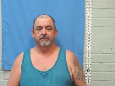 Terry Daniel Higginbotham a registered Sex Offender or Child Predator of Louisiana