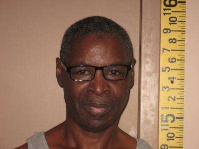 Jerome Christian a registered Sex Offender or Child Predator of Louisiana