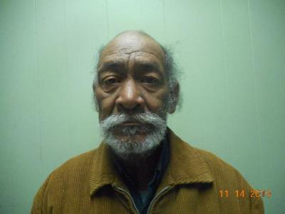 Ronald Ray Robinson a registered Sex Offender or Child Predator of Louisiana