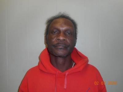 Jamie Gerald Lewis a registered Sex Offender or Child Predator of Louisiana