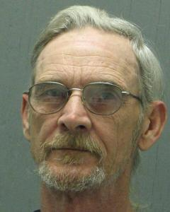 Lee R Reeves a registered Sex Offender or Child Predator of Louisiana