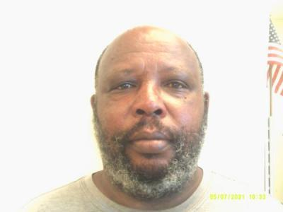 Johnny Earl Sims a registered Sex Offender or Child Predator of Louisiana