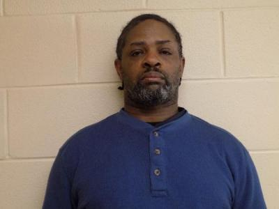 Louis Tate a registered Sex Offender or Child Predator of Louisiana