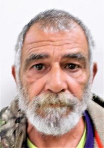 Wilbert Chaisson a registered Sex Offender or Child Predator of Louisiana