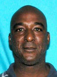 Johnny Louis a registered Sex Offender or Child Predator of Louisiana