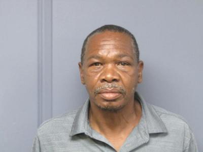 Renel R Joseph a registered Sex Offender or Child Predator of Louisiana