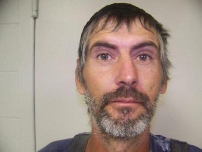 Dennis E Emmons a registered Sex Offender of Texas