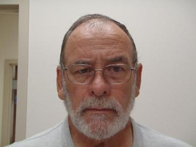 Michael D Gilmore a registered Sex Offender or Child Predator of Louisiana