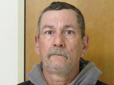 Benjamin Joseph Berger a registered Sex Offender or Child Predator of Louisiana
