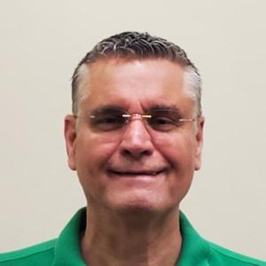 Scott Coman Usher a registered Sex Offender or Child Predator of Louisiana