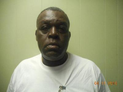 Bryant Oneal Washington Sr a registered Sex Offender or Child Predator of Louisiana