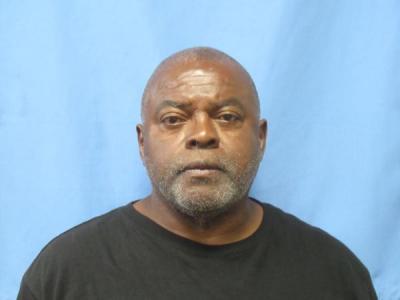 Richard Patrick Henry a registered Sex Offender or Child Predator of Louisiana