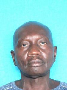 Robert Wayne Conner a registered Sex Offender or Child Predator of Louisiana