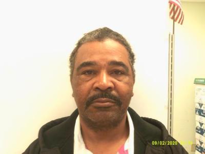 Jerome Joseph Chavis a registered Sex Offender or Child Predator of Louisiana