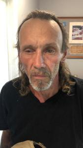 David L Smith a registered Sex Offender or Child Predator of Louisiana