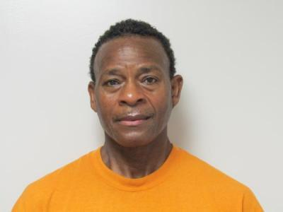 Theodore Simmons a registered Sex Offender or Child Predator of Louisiana