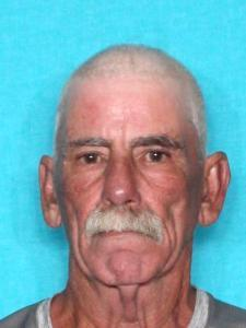 Rickey Lee Boudreaux a registered Sex Offender or Child Predator of Louisiana