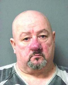 Donnie J Stone a registered Sex Offender or Child Predator of Louisiana