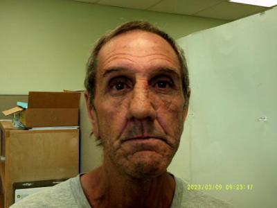Joseph Gary Noel a registered Sex Offender or Child Predator of Louisiana