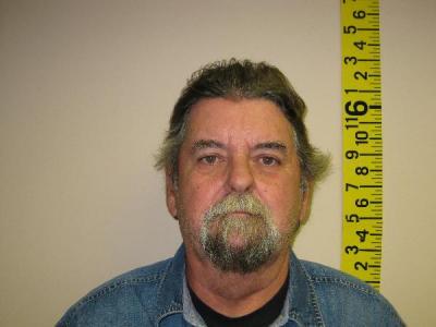 Lyle Joseph Gagnon a registered Sex Offender or Child Predator of Louisiana