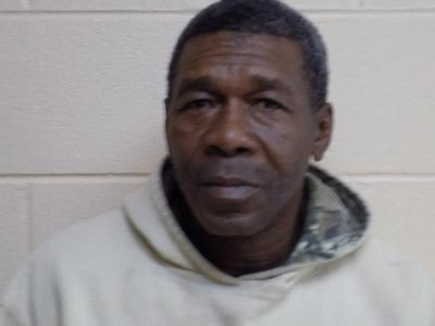 Percy E Smith a registered Sex Offender or Child Predator of Louisiana