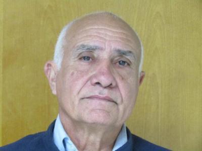 Frank J Giroir a registered Sex Offender or Child Predator of Louisiana