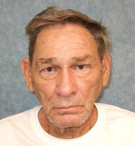 Leonard J Este a registered Sex Offender or Child Predator of Louisiana