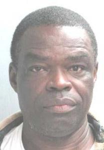 Denny L Calvin a registered Sex Offender or Child Predator of Louisiana