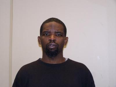 Kendrick D Taylor a registered Sex Offender or Child Predator of Louisiana
