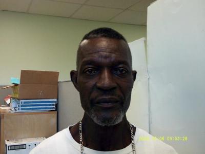 Eddie Boyd Frank a registered Sex Offender or Child Predator of Louisiana