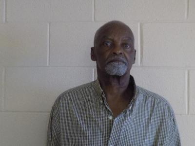 Frankie L Sensley a registered Sex Offender or Child Predator of Louisiana