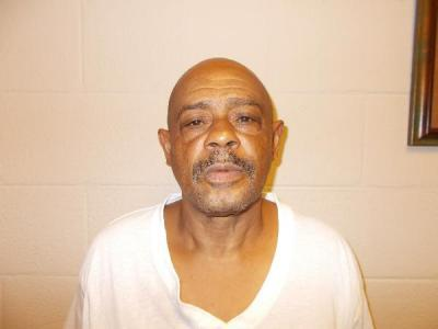 Edward Leonard Watkins Jr a registered Sex Offender or Child Predator of Louisiana