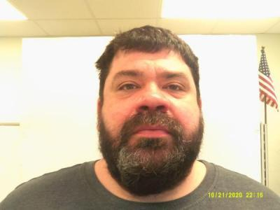 Brent Dwayne Cormier a registered Sex Offender or Child Predator of Louisiana