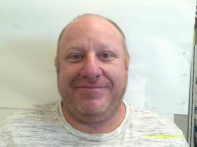 Dusty Paul Davy a registered Sex Offender or Child Predator of Louisiana