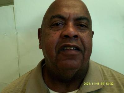 Willie Durio a registered Sex Offender or Child Predator of Louisiana