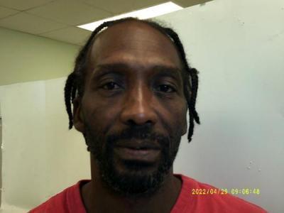 James Lee Morris a registered Sex Offender or Child Predator of Louisiana