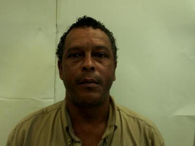 Clarence Guillory Sr a registered Sex Offender or Child Predator of Louisiana