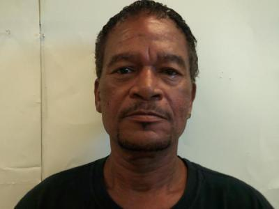 Herman Roy a registered Sex Offender or Child Predator of Louisiana