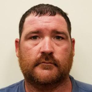 John M Milam a registered Sex Offender or Child Predator of Louisiana