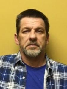 Henry Broussard a registered Sex Offender or Child Predator of Louisiana