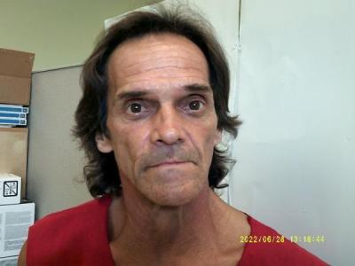 Douglas Brian Tweedel a registered Sex Offender or Child Predator of Louisiana