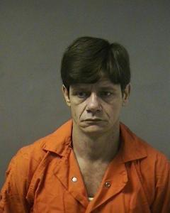 Amos W Fritz Jr a registered Sex Offender or Child Predator of Louisiana