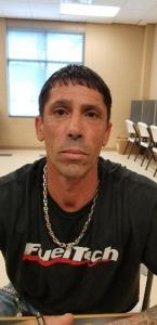 Charles Ray Perritt a registered Sex Offender or Child Predator of Louisiana