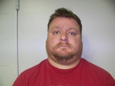 Timothy S Hess a registered Sex Offender or Child Predator of Louisiana