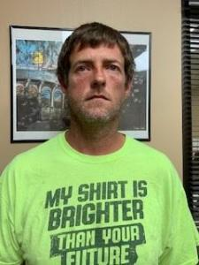 Dustin C Ducote a registered Sex Offender or Child Predator of Louisiana