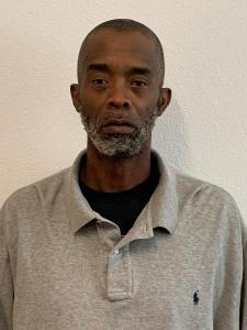 Jimmy L Harris a registered Sex Offender or Child Predator of Louisiana