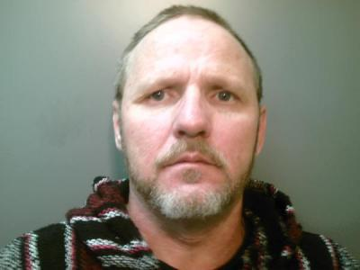 Kenneth Dobbs a registered Sex Offender of Texas