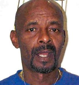 Dwight L Edwards a registered Sex Offender of California